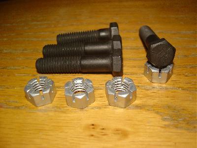 Exhaust Misc Exhaust 68 71 426 Hemi Correct Exhaust