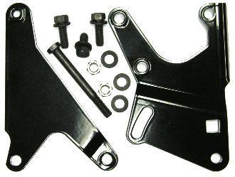 Suspension Steering 69 76 Mopar B E Body Cuda 383 440