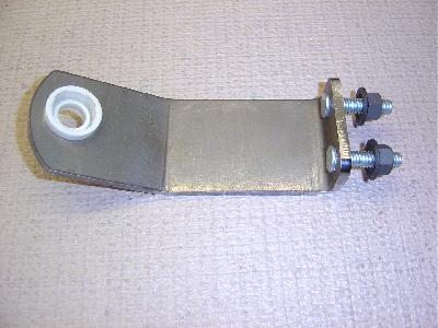 Transmission - Misc Transmission Parts - Mopar 66-74 A B E